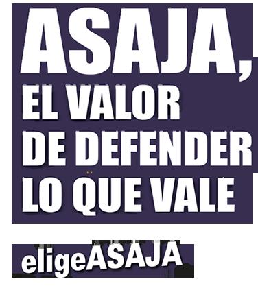 asaja-textos-slogancabecera-movil04