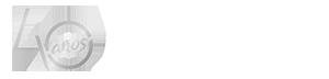 eligeasaja-logotipo-footer