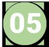 icono-numero-cinco
