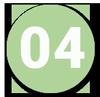 icono-numero-cuatro