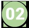 icono-numero-dos