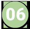 icono-numero-seis