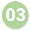 icono-numero-tres