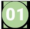 icono-numero